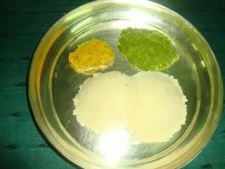 What are some of the old forgotten recipes of indian dishes quora the avaram flower prevents diabetes eating it once a week in any form will reduce the sugar levels in your body forumfinder Images