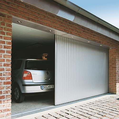 watch hqdefault ideas design doors pictures modern door garage