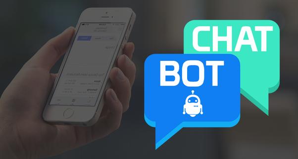 Msn messanger sex chat bots