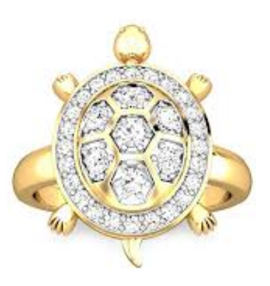 What are the benefits and rules of a tortoise ring Quora