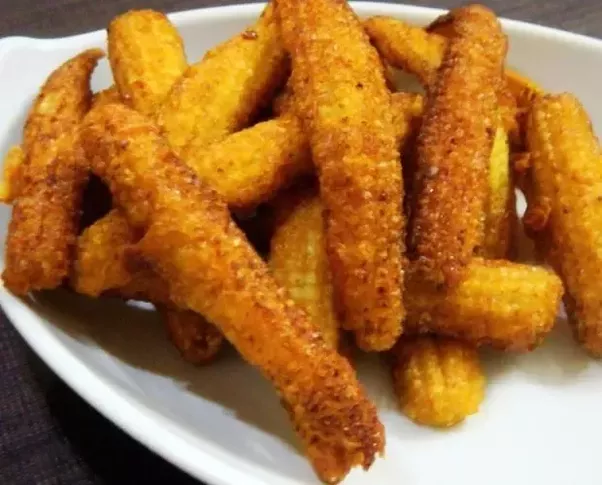 Is there any yummy dish which can be cooked easily and can be honey chilli potato indian chinese recipes you may avoid adding onion in it forumfinder Image collections
