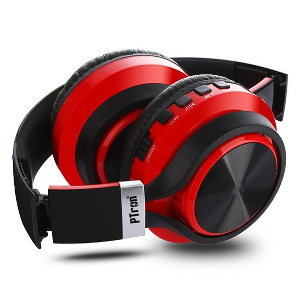 2e9293ad975 If you want to buy headphones in a budget range, then I can refer you PTron  kicks which is available at Rs. 999.