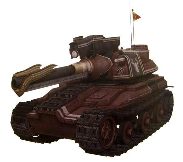 In World of Tanks, are all premium tanks either fictional or