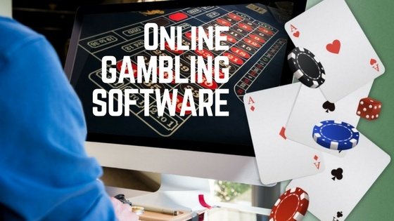 The Online Gambling Industry Has Registered Consistent Growth In The Past Few Years With More And More Operators Entering The Online Gambling Stage