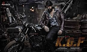 What Is The Story Of Kannada Movie Kgf Why Is It So Hyped Quora