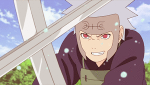 If the Uchiha, Senju, Uzumaki, Hyuga, and Namikaze were to
