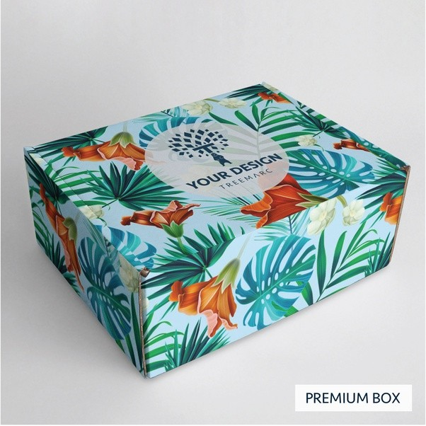 decor plain wholesale countrysearch box alibaba cardboard decorate boxes design craft to china custom cn