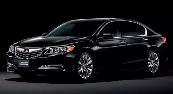 What Is A Sedan >> What Is A Sedan Quora