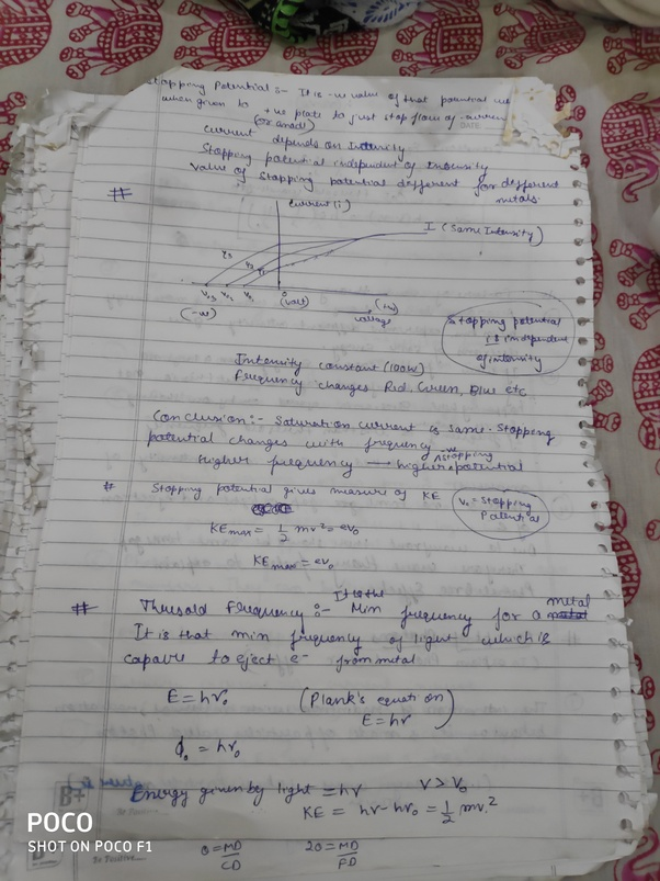 Which is the best reference book for physics class 12? - Quora