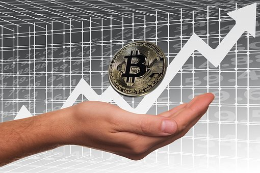 times trading bitcoin è stato il profitto di bitcoin