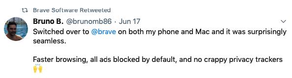 phản hồi về BAT twitter 3