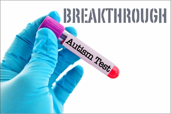 Success Of Blood Test For Autism >> Is There A Blood Test That Can Diagnose Autism Quora
