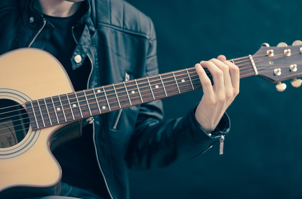 Which Brand Guitar Is Best At Minimum Price Up To Rs 4000 Quora