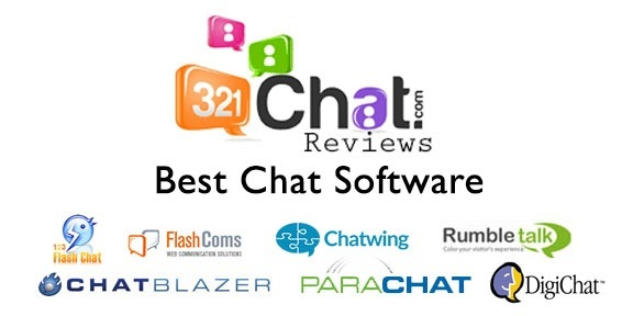 Best chat rooms in pakistan