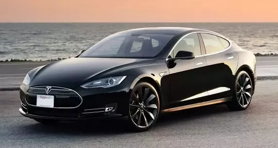 Is it better to get a Tesla or a supercar (luxury sports car)? - Quora