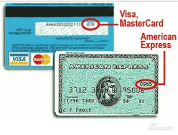 how to check your credit card pin number