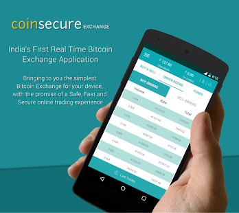 Bitcoin trading hours in india
