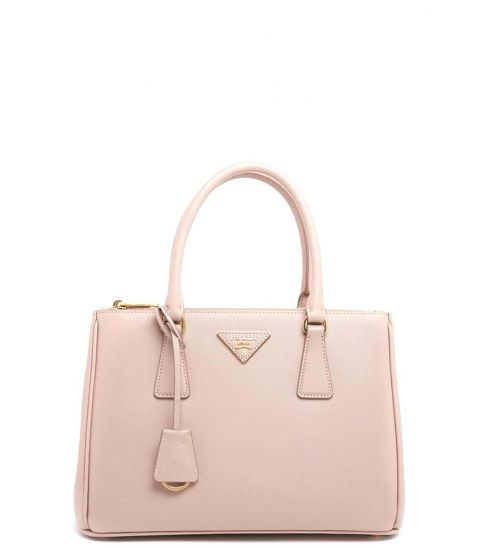 33823b1334e ... definitely say that Salvatore Ferragamo is a brand that matches the  classiness and the luxury appeal of the other brands keeping aside Louis  Vuitton.