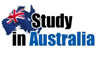 Image result for study australia