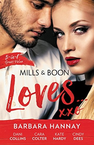 How to read Mills and Boon via PDF - Quora