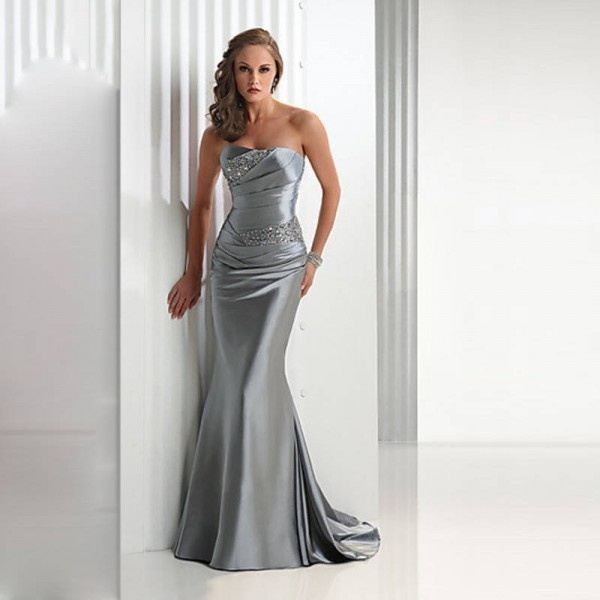 What Are Casual Dresses And Formal Dresses Quora