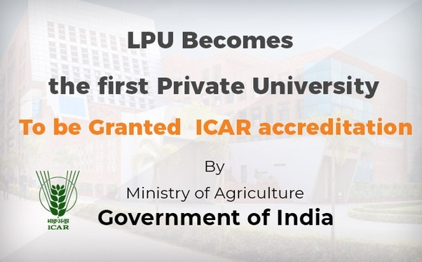 Why is LPU not considered a good university? - Quora