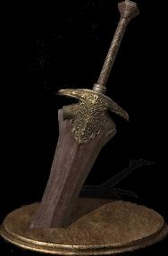 So, how did you beat Darkeater Midir? - Quora