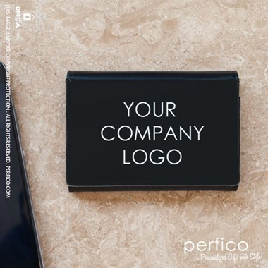 Which are the best corporate gifts to provide to client? - Quora