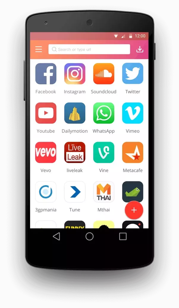 Tipico Android App Download