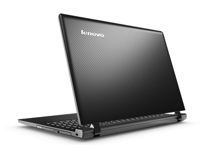 Which is the best Lenovo service center in Mumbai? - Quora
