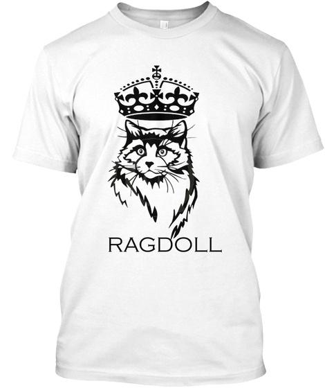What Do Ragdolls Like To Eat Quora
