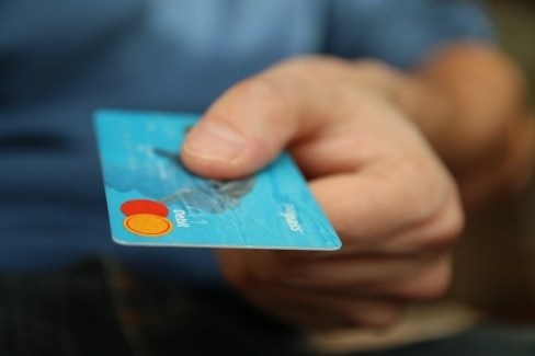 Can we have credit card without having bank account quora from this article some things to consider when selecting a reloadable prepaid card include reheart Gallery