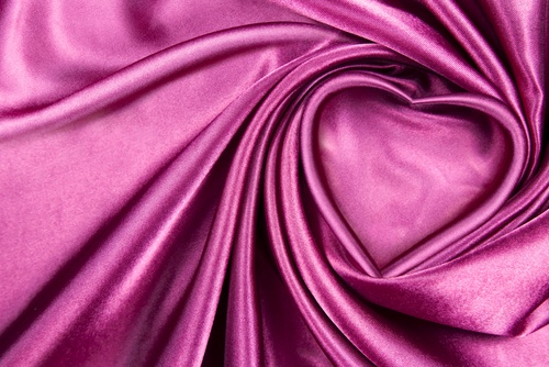 Which Is Better Between Satin And Silk Quora