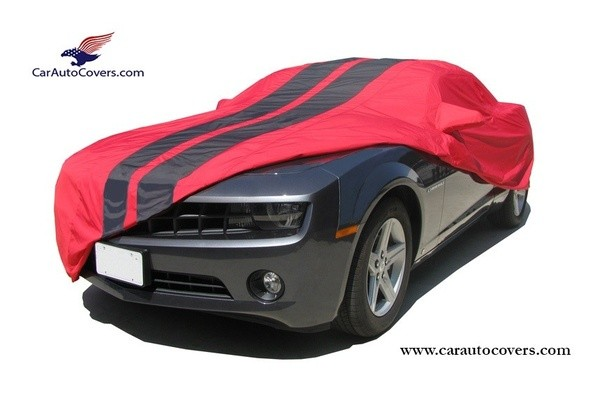What Is Your Review Of Waterproof Car Covers Quora - Alfa romeo car cover