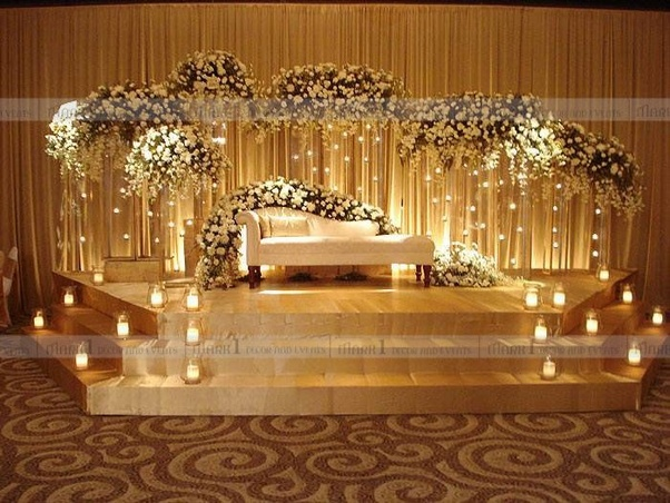 Is There A Web Platform For Wedding Vendors And Planners
