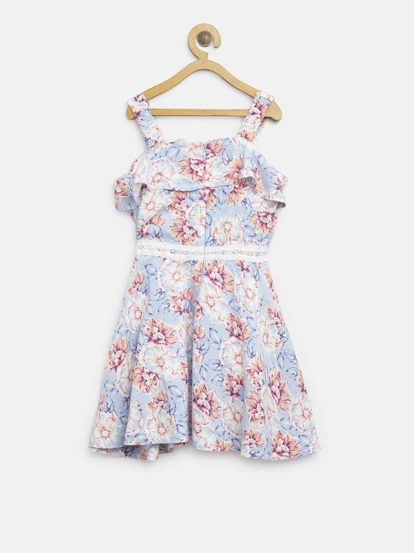 1f2f6ffe4119 Which online shopping is the best for a baby dress  - Quora