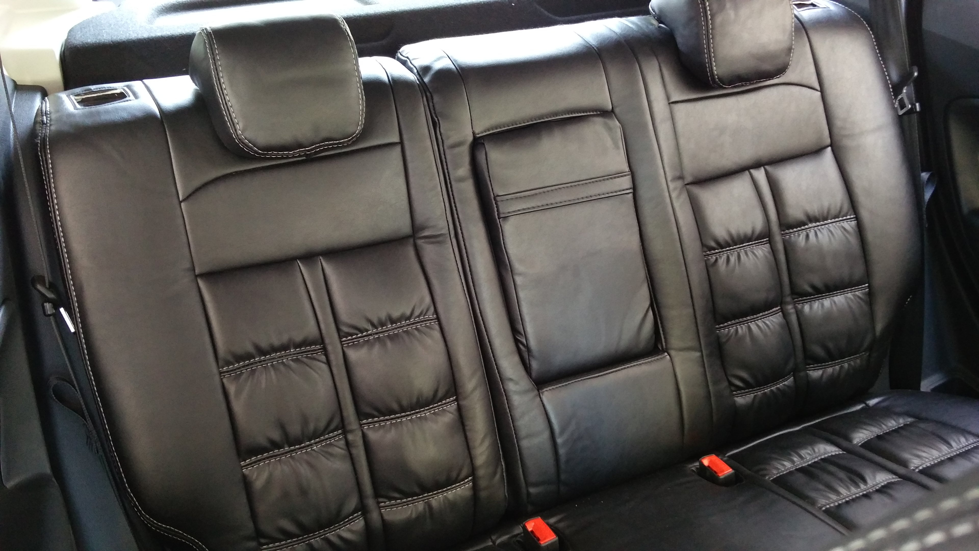 Pleasant What Kind Of Seat Cover Best Suits An Indian Car Quora Gamerscity Chair Design For Home Gamerscityorg