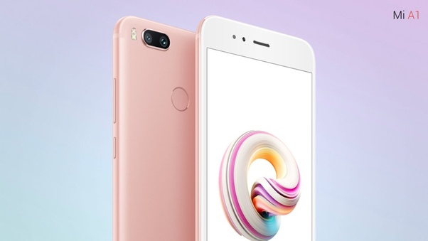 Is the Xiaomi Mi A1 good? - Quora