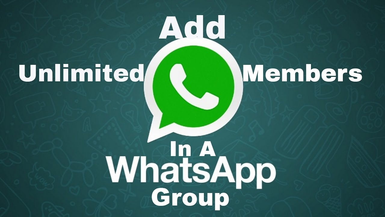 is there any job related whatsapp group? - quora