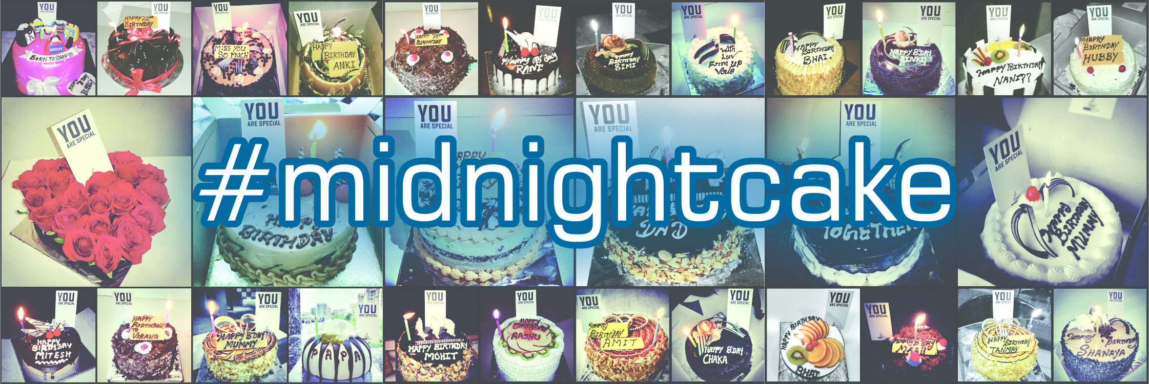 Dear There Can Be More Than 100 Service Providers For Cake Delivery In Bangalore