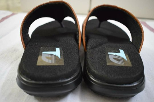 Where Can The Best Diabetic Footwear Be Found Quora