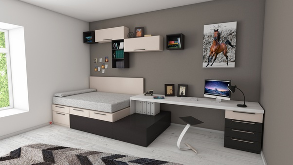 Designers In Bangalore Provides All Types Of Interior Design Services Which Includes Kitchen Bedroom Designs Bathroom