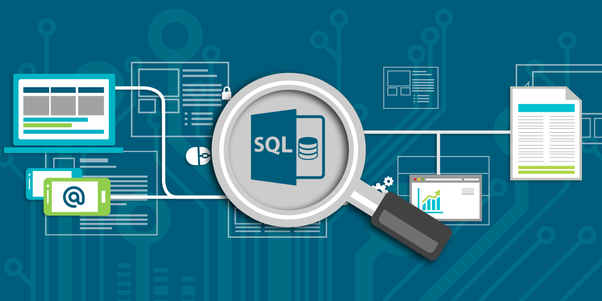 Does WordPress have built-in SQL injection protection