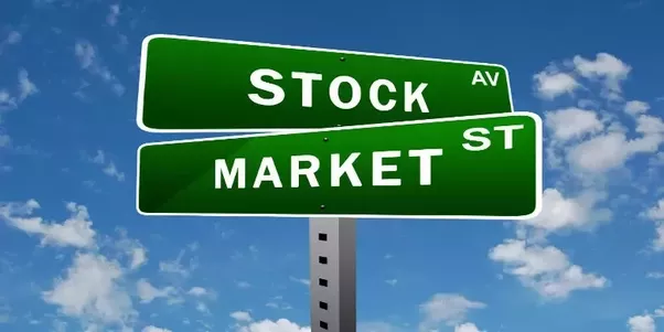 How to gain a complete knowledge of the stockshare market in india with gold and shares being the most sought after investment arena for indian investors how can a beginner invest in shares well here is a guide to get solutioingenieria Choice Image