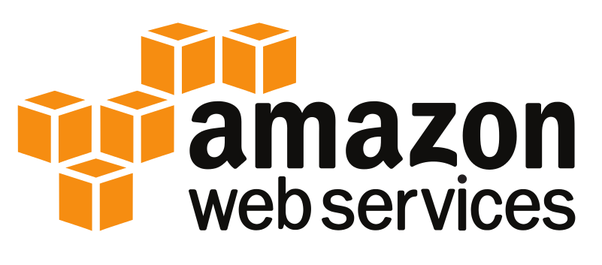 What is amazon web services aws quora image credit aws fandeluxe Choice Image