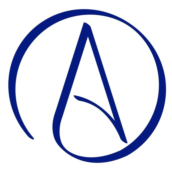 What Is The Most Agreed Upon Symbol Of Atheism Quora