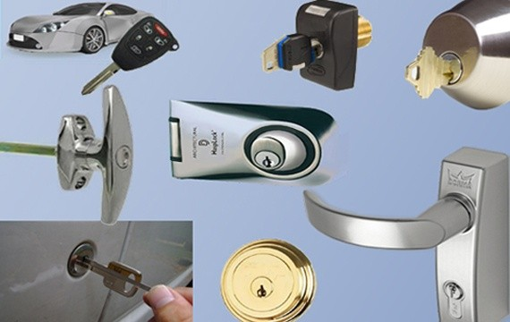 They Are The Most Recommended And Reliable Experts That Provide Quick  Services To Their Customers For All Type Of Locking Related Problems.
