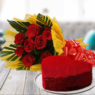What Is The Best Website To Order Flowers And Cake In