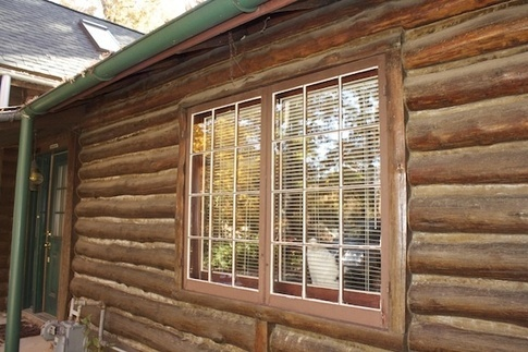 home cabins design no discussions chinking log styles or poll cabin