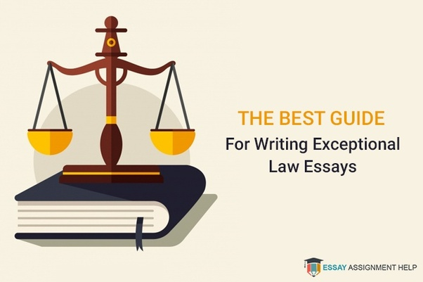 How Should I Write A Law Essay  Quora Before Writing A Law Essay You Need To Know The Aim Of A Law Essay So You  Can Convince Your Readers To Agree With The Solution You Are Proposing For  The  Examples Of Thesis Statements For Persuasive Essays also Educational Websites  Sample Essay Topics For High School